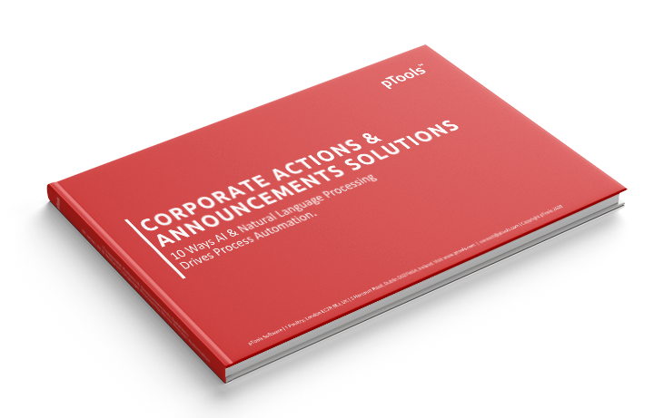 Corporate-Actions_3D-book_small